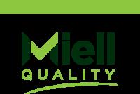 miell_quality